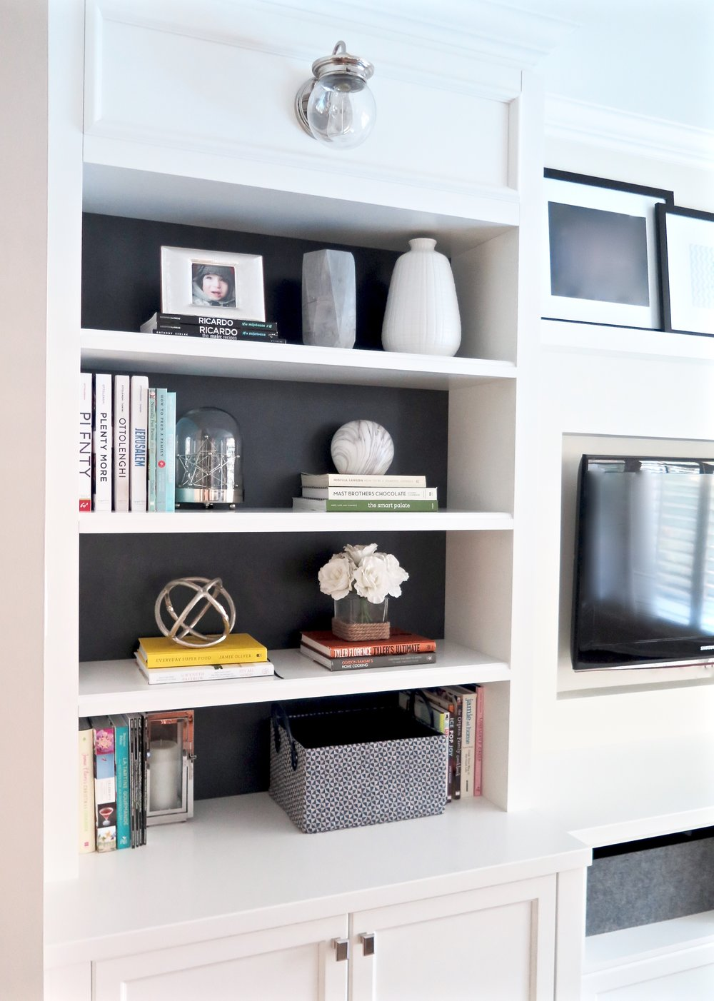 Final Bookcase B.jpg
