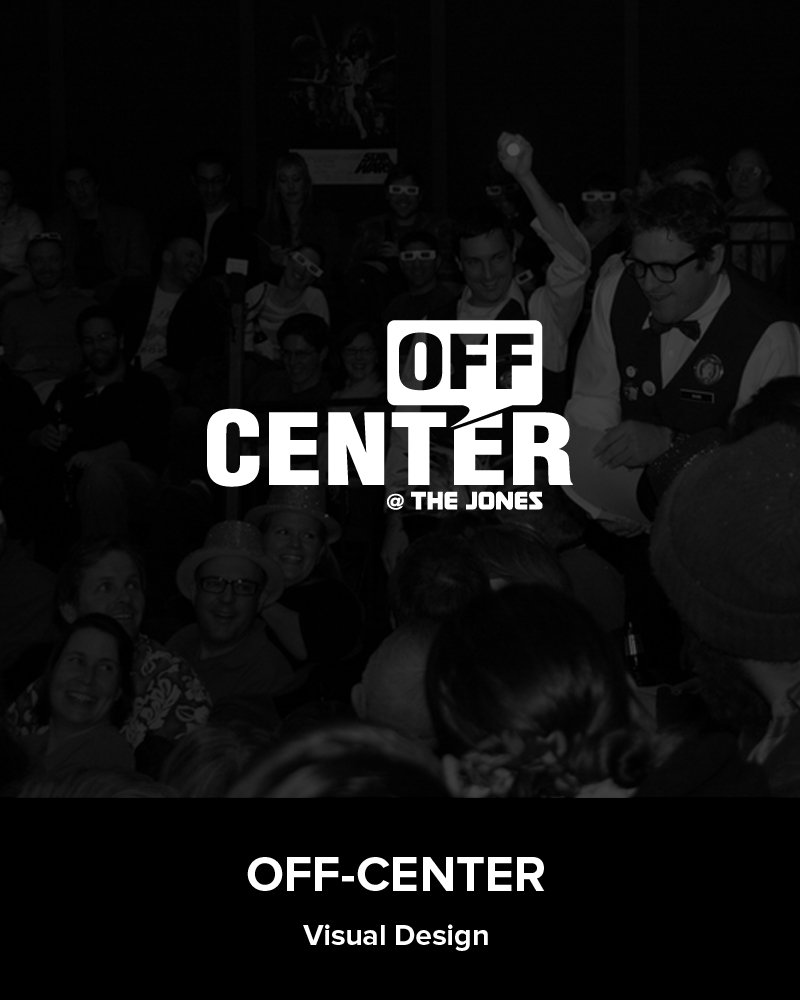 cover_offcenter.jpg