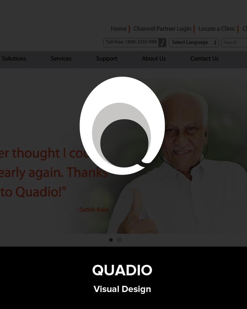 cover_quadio2.jpg