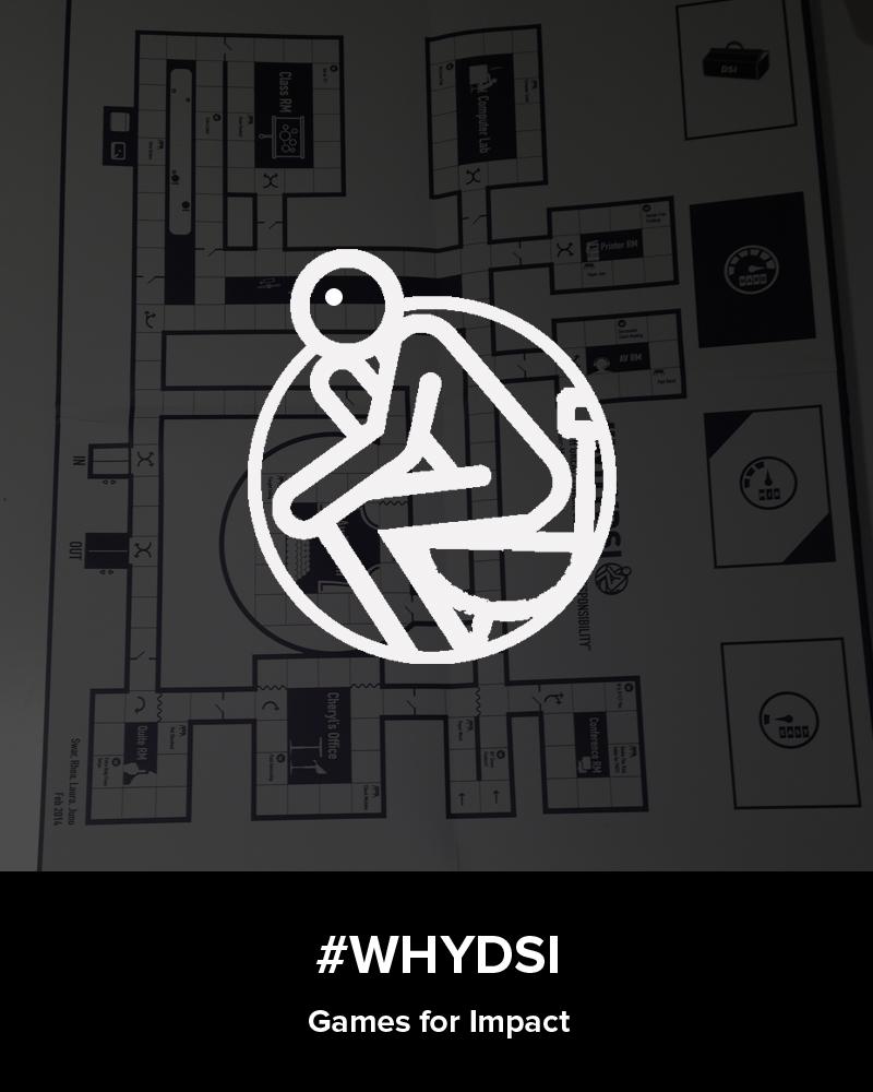 cover_whydsi.jpg