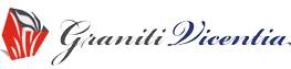 gv_logo.jpg