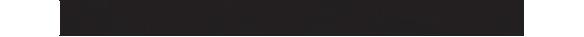 logo-donghia.png