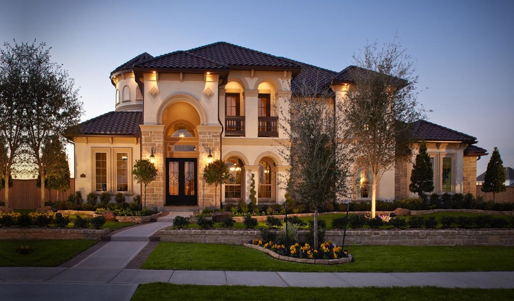 Homes7.jpg