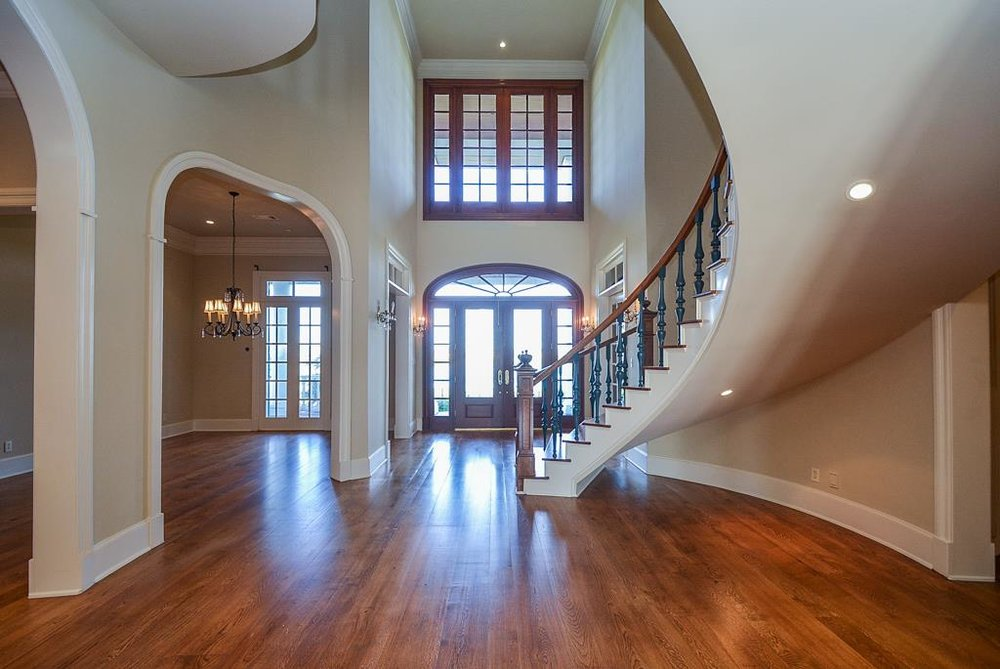 4227 Graham Heights Foyer and Stair Case.jpg