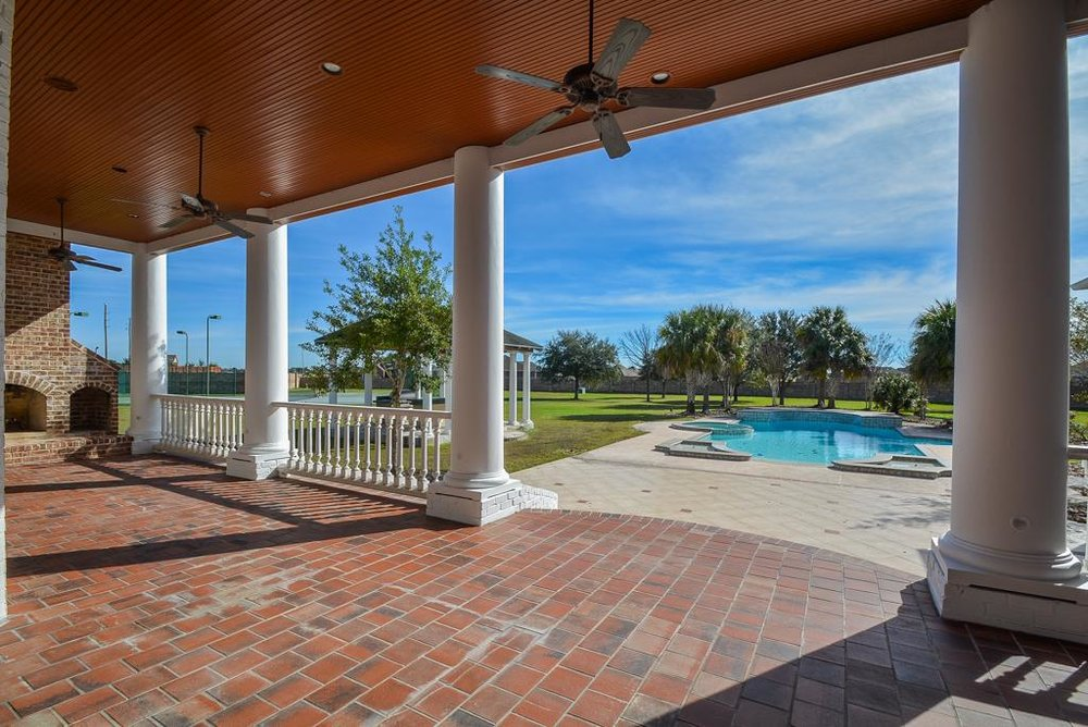 4227 Graham Heights Pool Area.jpg