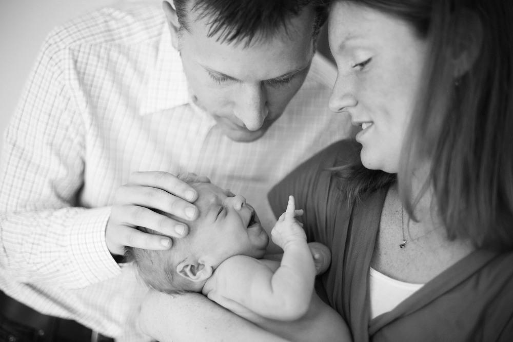 Newbornwithfamily.JPG