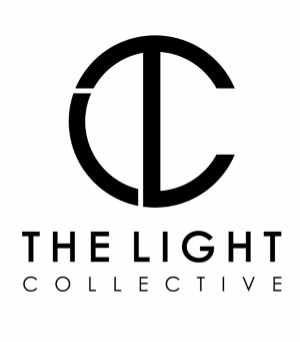 The Light Collective