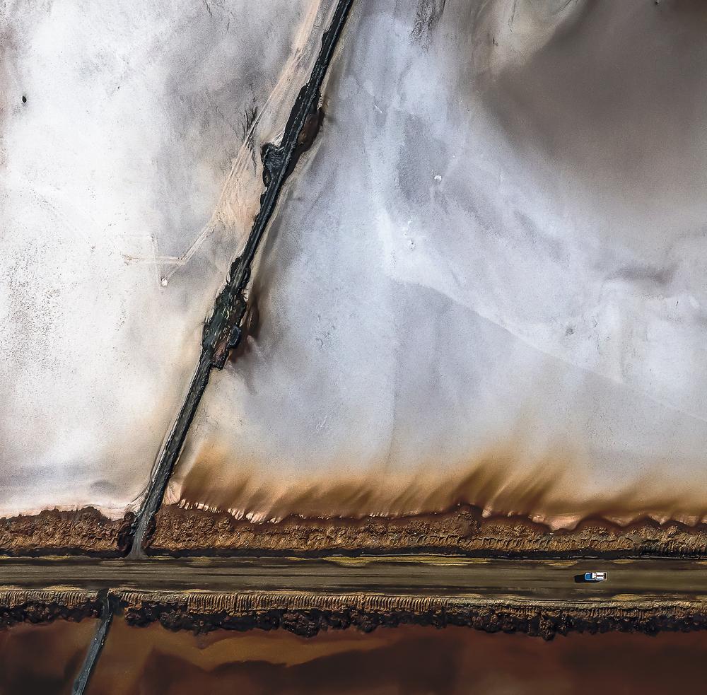 Paul_Hoelen_Vanilla Sky_Landscape.jpg