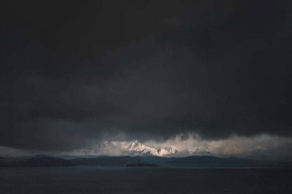 Snow-crowned Andes.jpg
