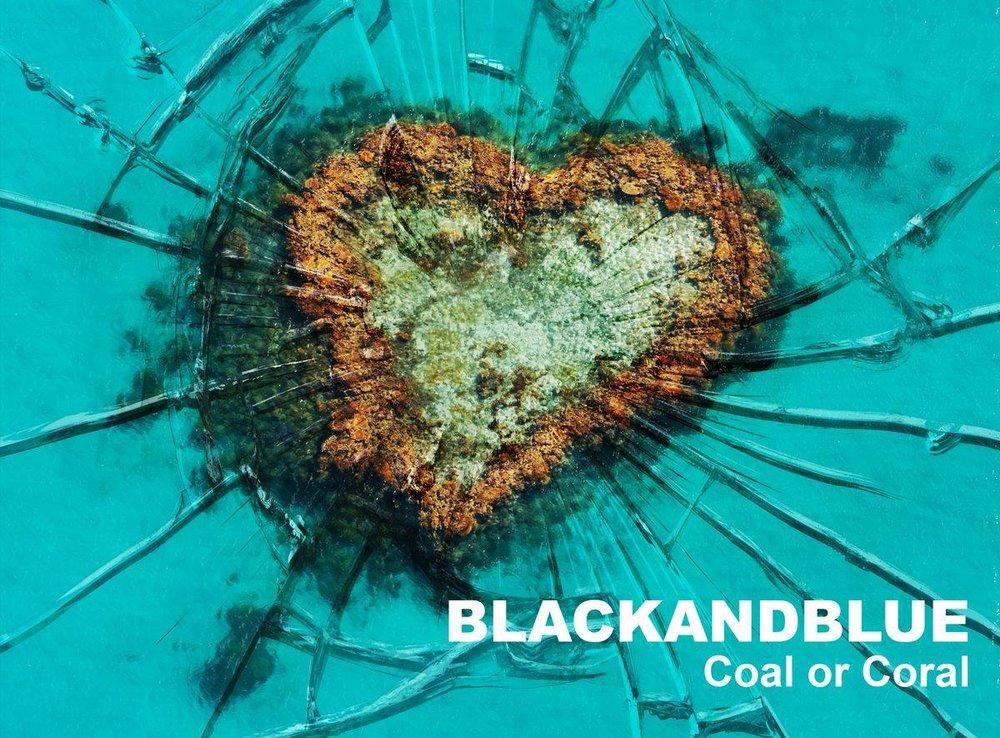 blackblueheader.jpg