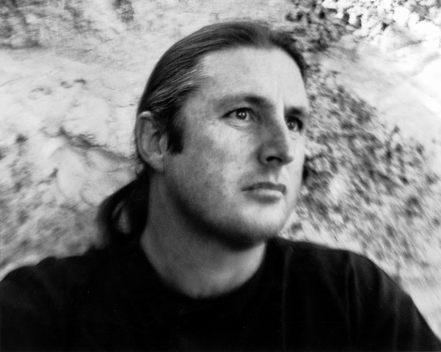 "Tim Winton - ""We have reached a point where we're fighting for the Great Barrier Reef's survival. And the greatest threat to its future is climate change. These beautiful and confronting images convey the urgency of the crisis we face and the reason we need to withdraw from our suicidal addiction to coal.And it's not just the Reef – our poor planet is now black and blue – and we need to end the abuse while there's still time.These pictures tell a stark and eloquent story we simply cannot ignore."""
