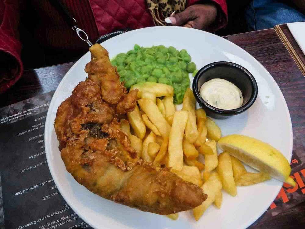 Borough-Market-Fish-Chips