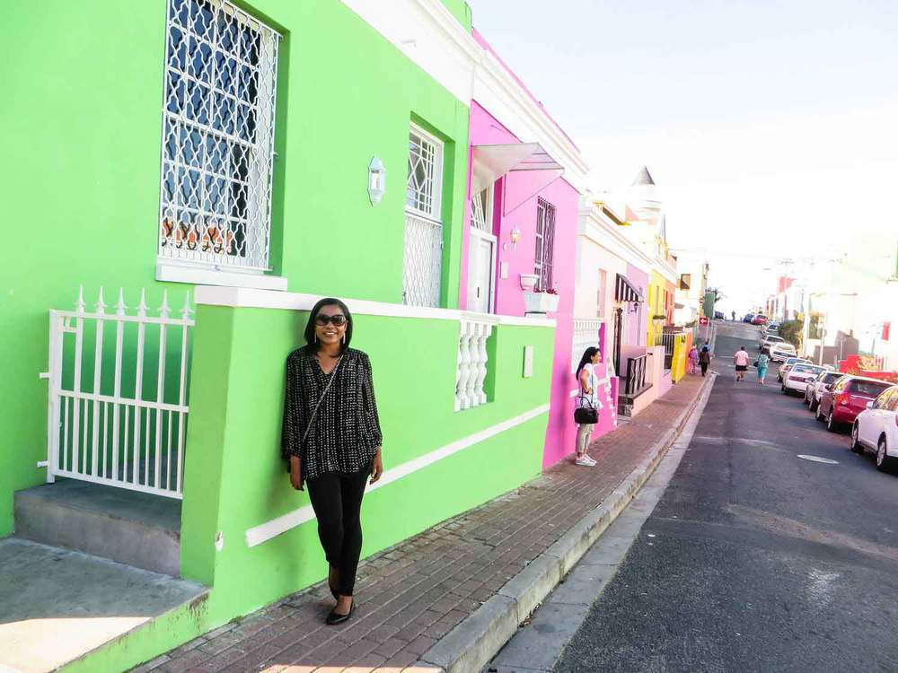 Bo-Kaap-South-Africa-Tausha-Cowan