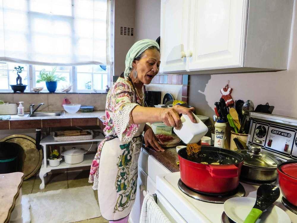 Zainie-Misbach-Cape-Town-Cooking