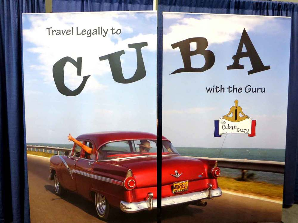 Legal-Travel-to-Cuba