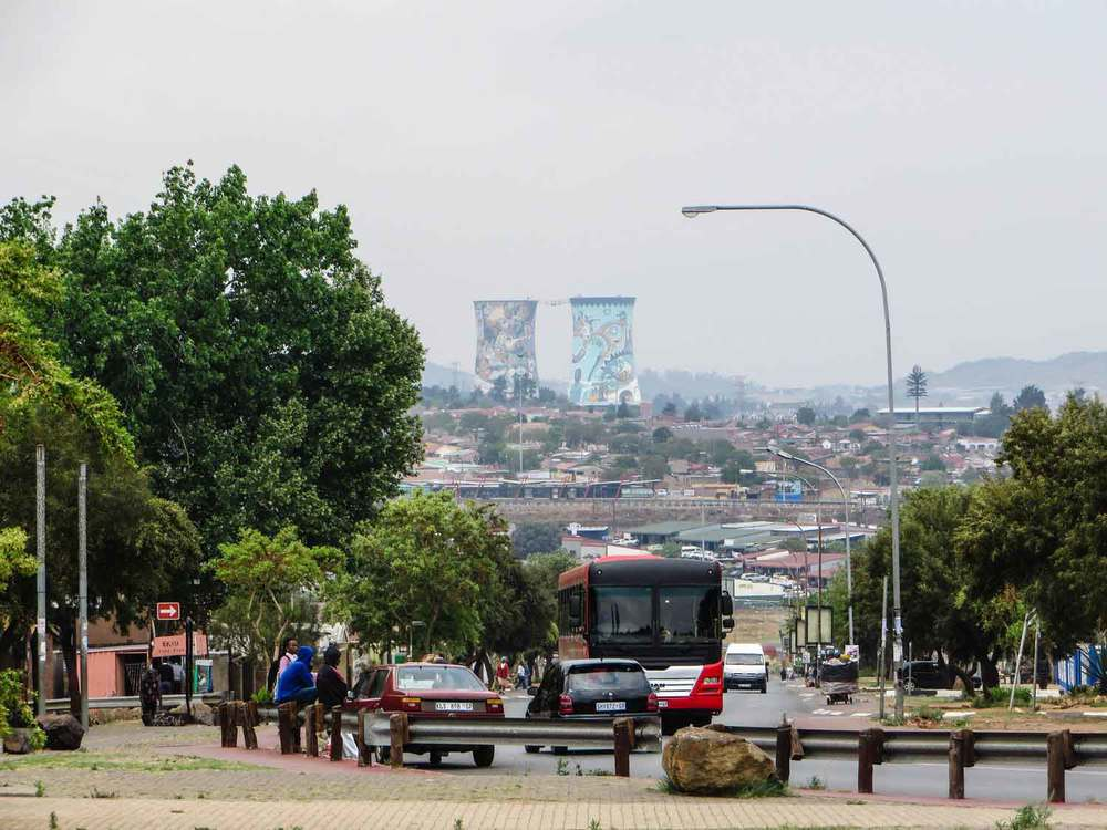 Soweto-Tour-South-Africa
