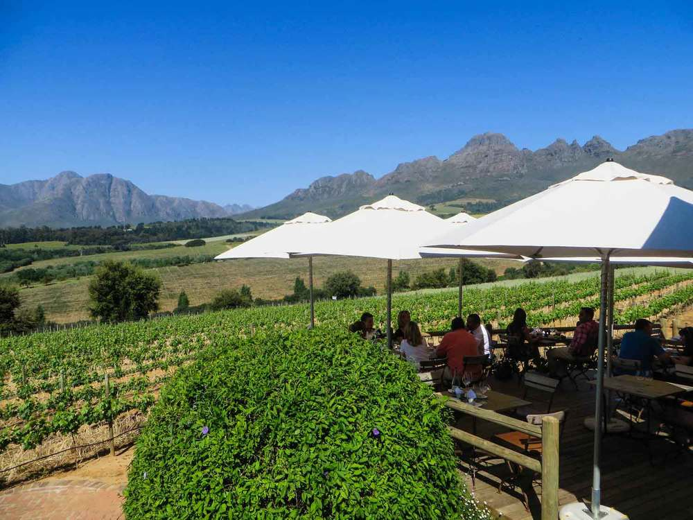 Stellenbosch-Guardian-Peak-South-Africa