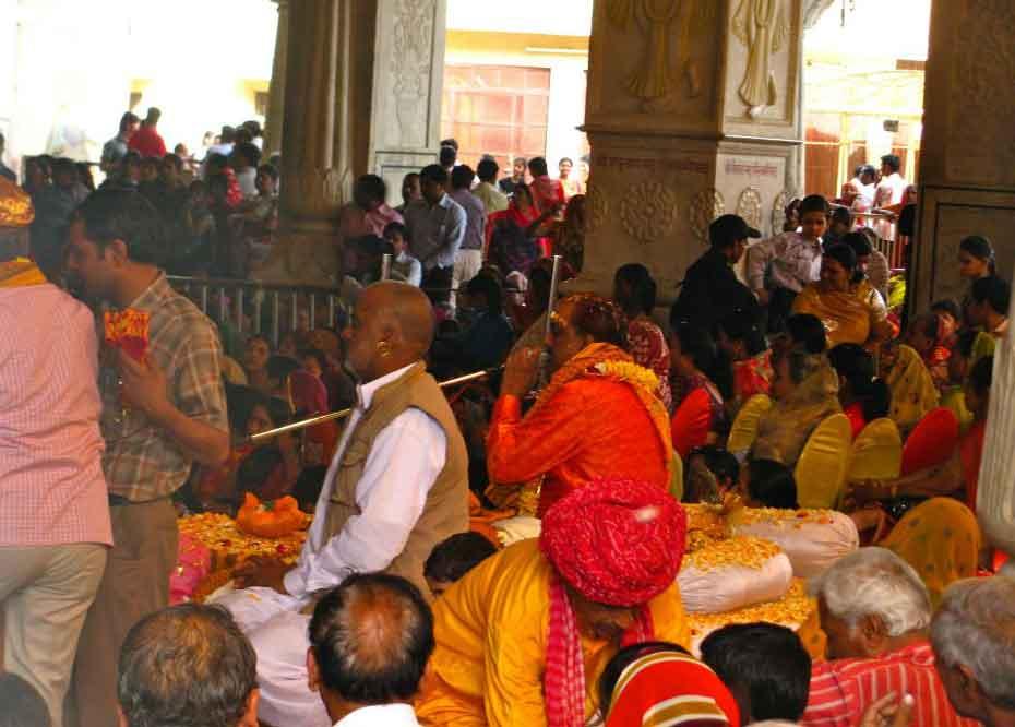 Govind-Dev-Ji-Temple-2