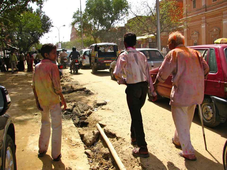Holi-Jaipur-India.jpg
