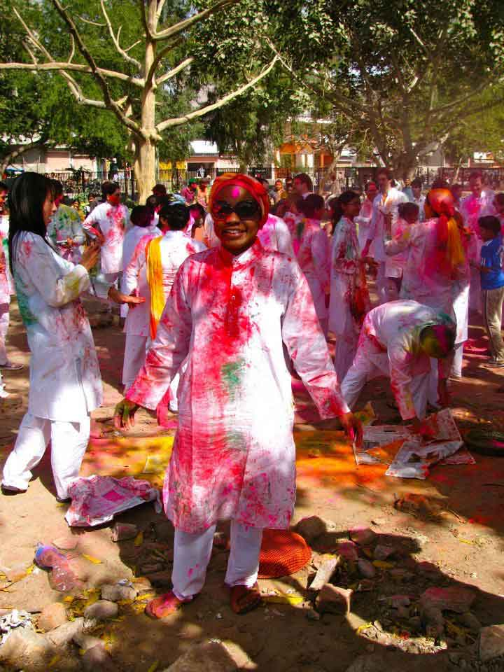 Holi-Jaipur-India-Wedding-Tausha-Cowan