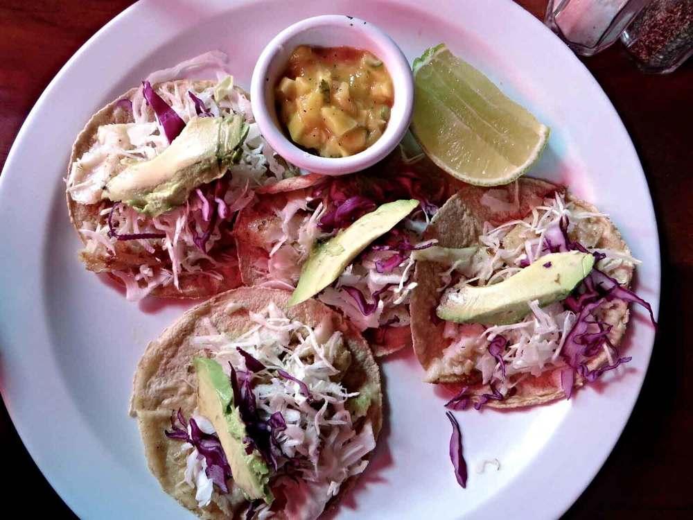 Mateos-Fish-Tacos-Tulum-Mexico