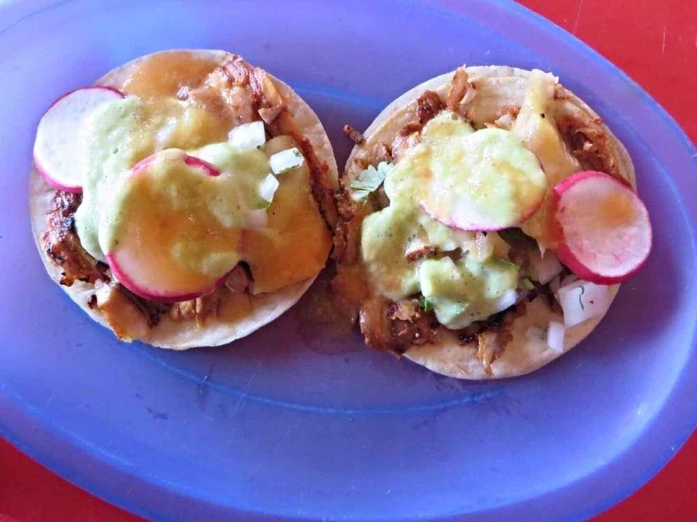 Tacos-Al-Pastor-Tulum-Mexico
