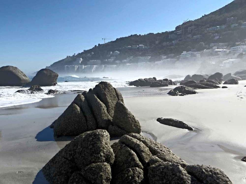 Clifton-Beach-Cape-Town