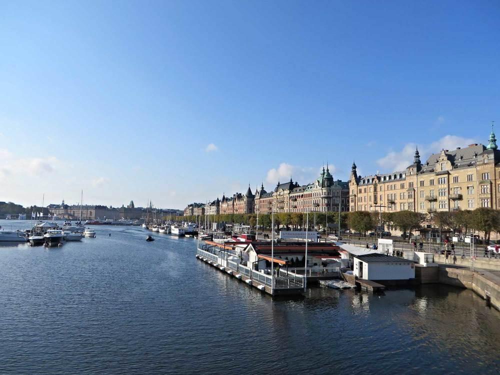 Stockholm-Sweden-30-Hours
