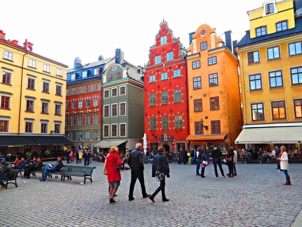 Gamla-Stan-Old-Town-Stockholm