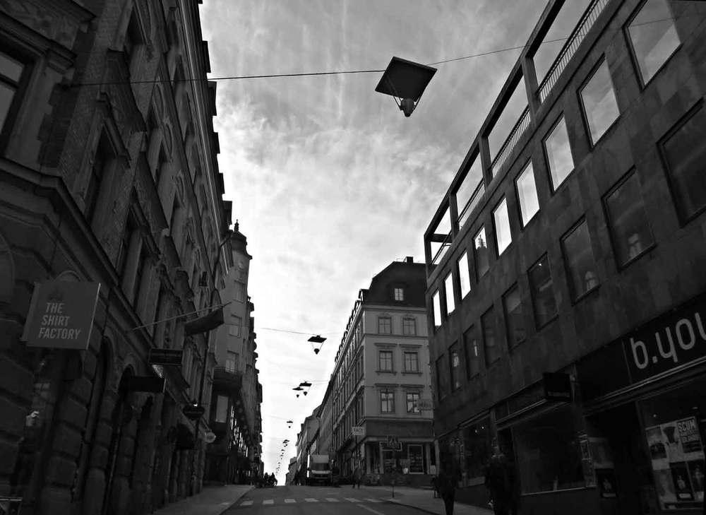 Sodermalm-Stockholm-Sweden