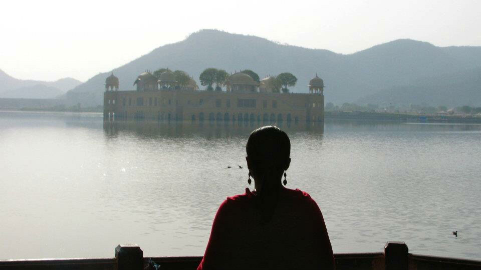 Lake-Palace-Jaipur-India