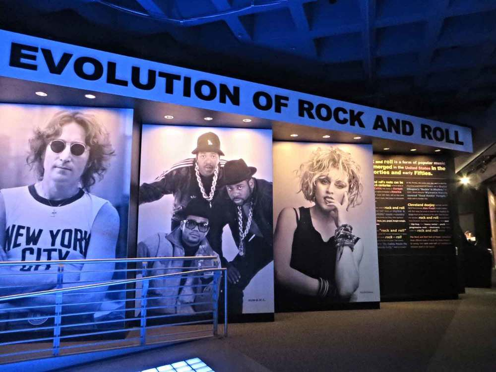 Cleveland-Hall-Fame-Rock-Roll
