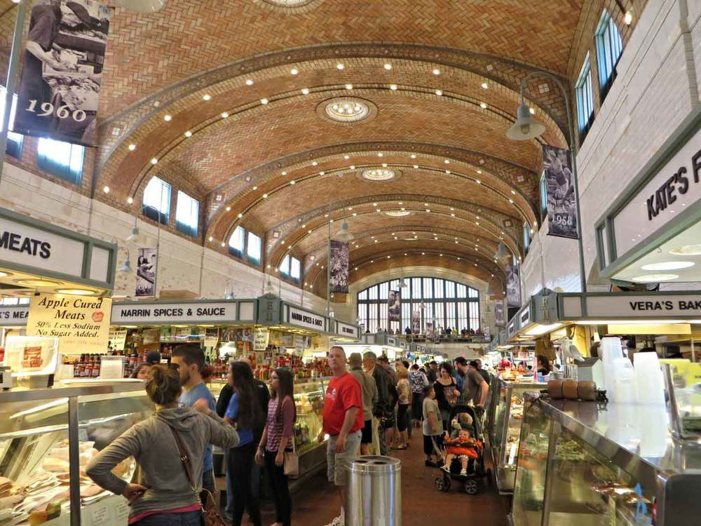 West-Side-Market-Cleveland