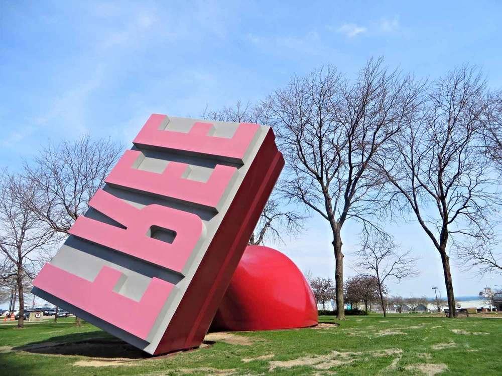 Free-Stamp-Park-Cleveland