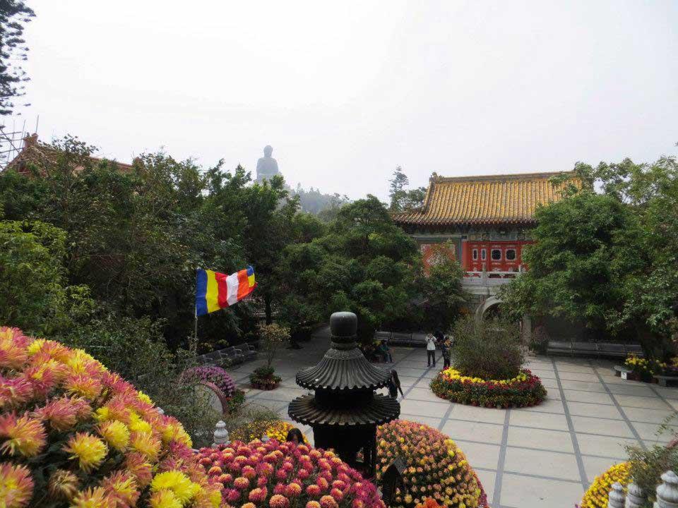 Hong-Kong-Big-Buddha