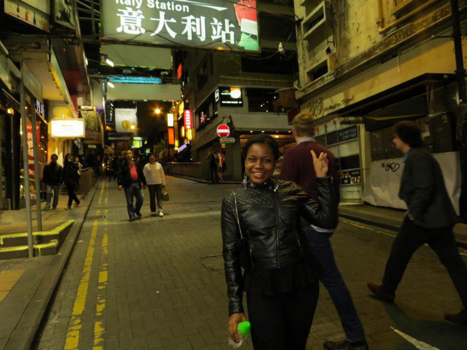 Hong-Kong-Tausha-Cowan