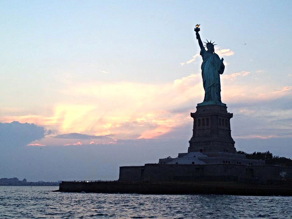 Statue-Liberty-New-York