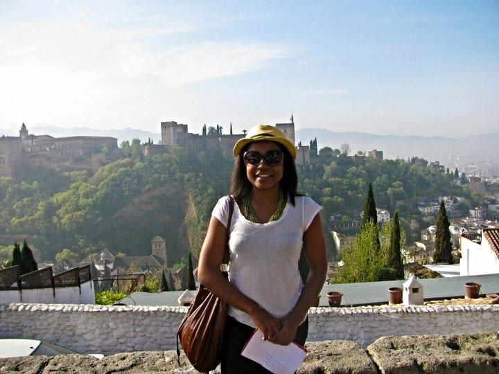 Alhambra-Tausha-Cowan