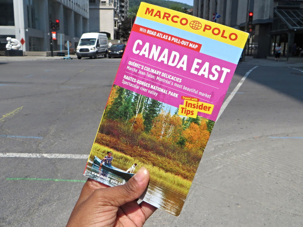 Marco-Polo-Canada-East-Travel-Guide