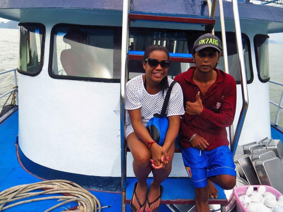 Phang-Nga-Bay-Thailand-Tour