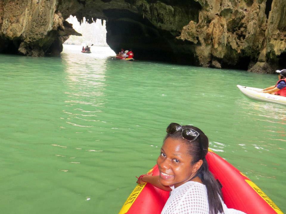 Thailand-Kayaking-Tausha-Cowan