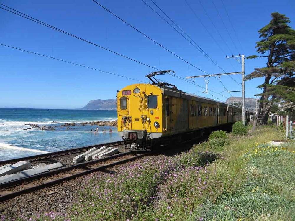 Cape-Coast-Train-South-Africa