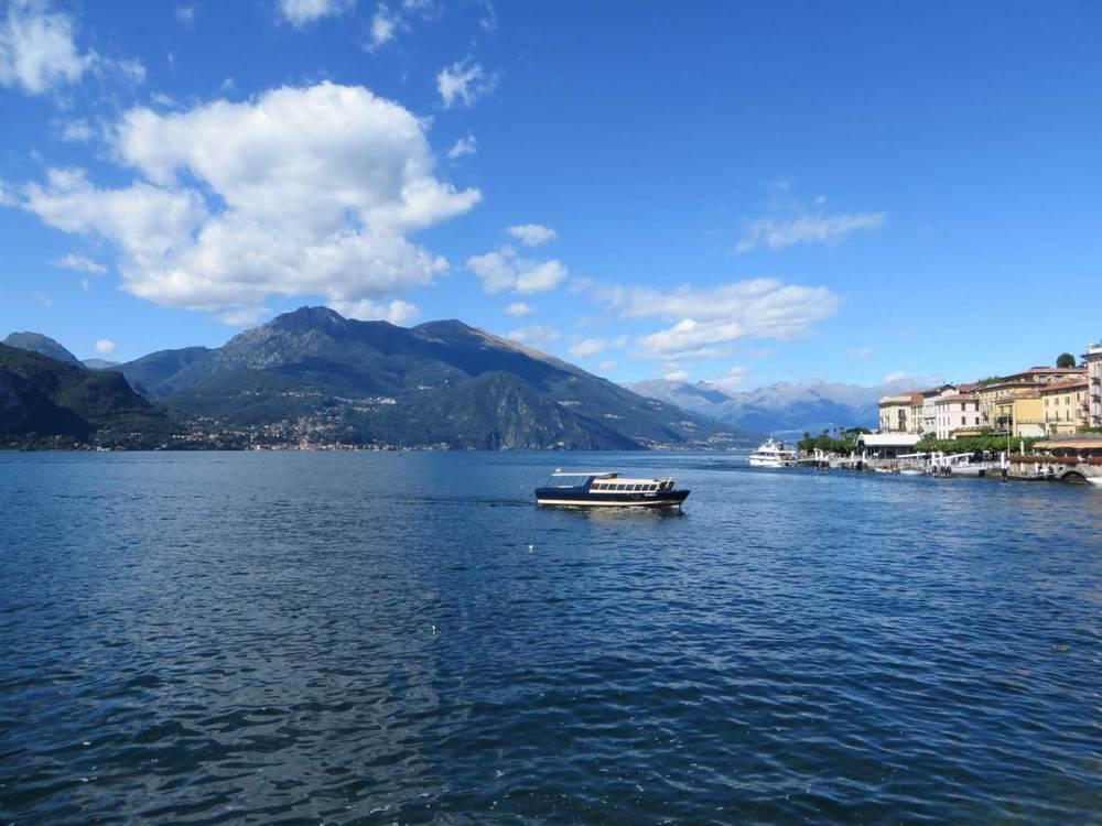 Lake-Como-Day-Trip