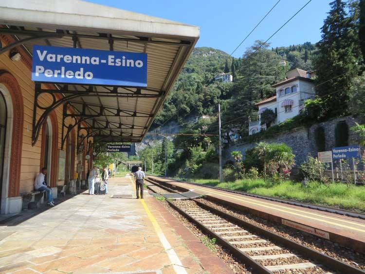 Varenna-Esino-Station-Lake-Como.jpg