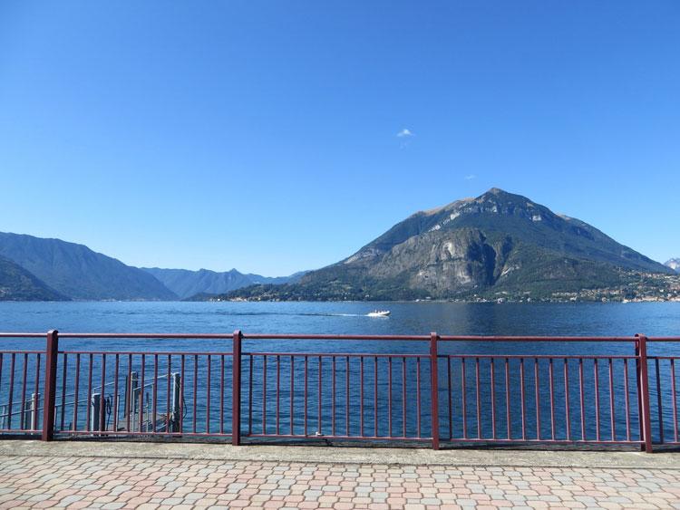 Varenna-Lake-Como-Italy2.jpg
