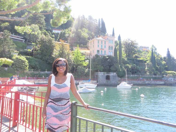 Tausha-Cowan-Lake-Como.jpg