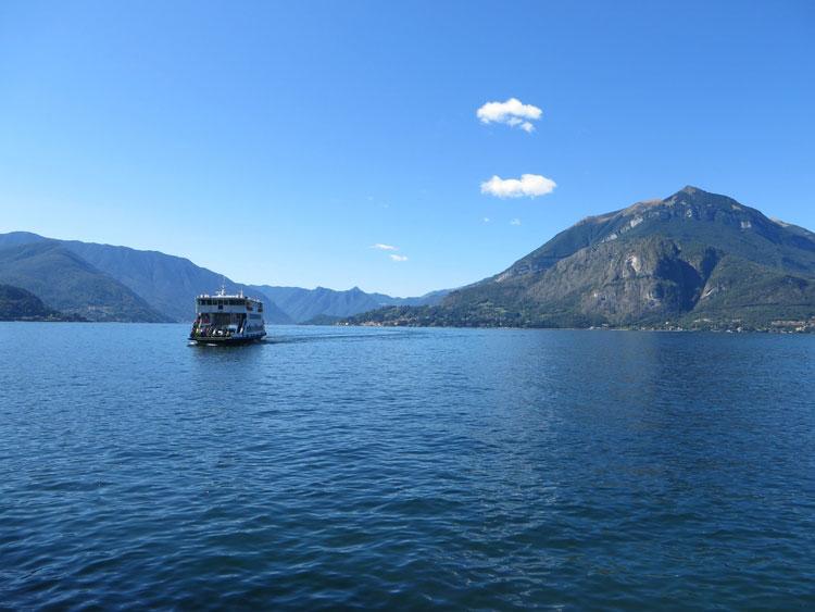 Lake-Como-Ferry.jpg