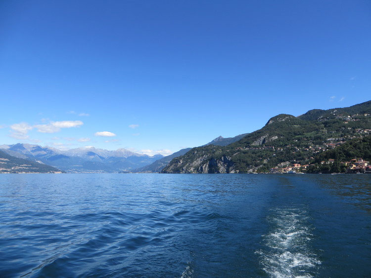 Lake-Como-on-the-Water.jpg