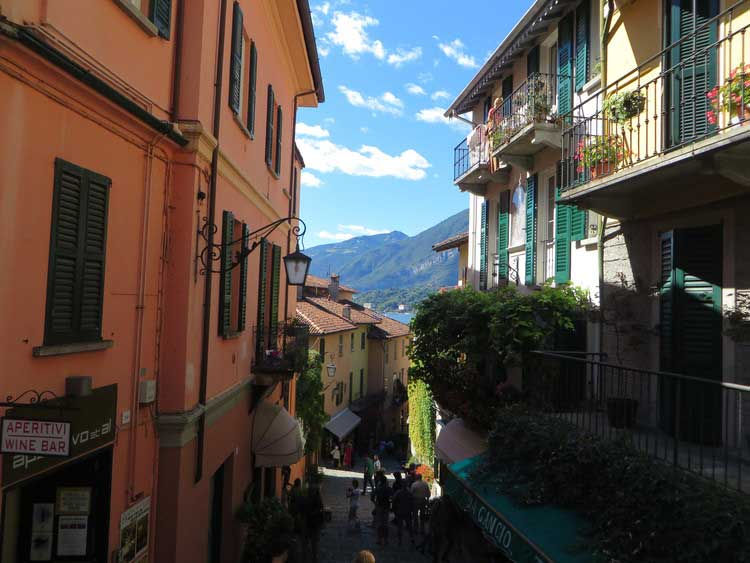Bellagio-Lake-Como-Italy.jpg