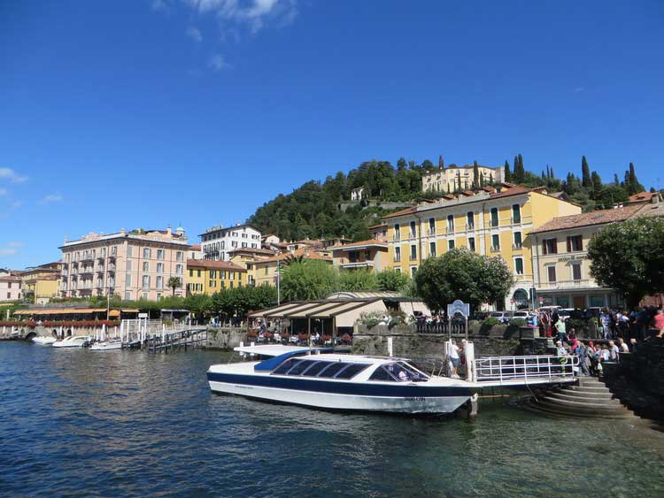 Bellagio-Waterfront-Lake-Como.jpg